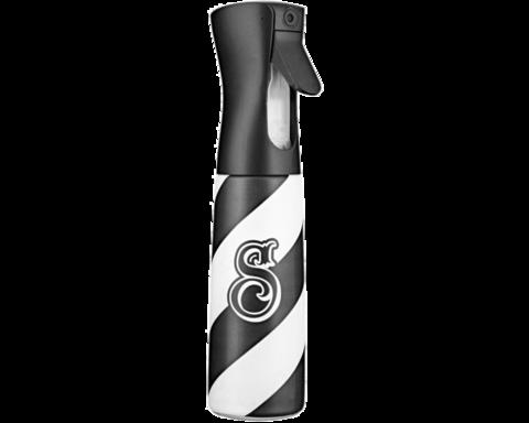 Suavecito Mist Spray Bottle