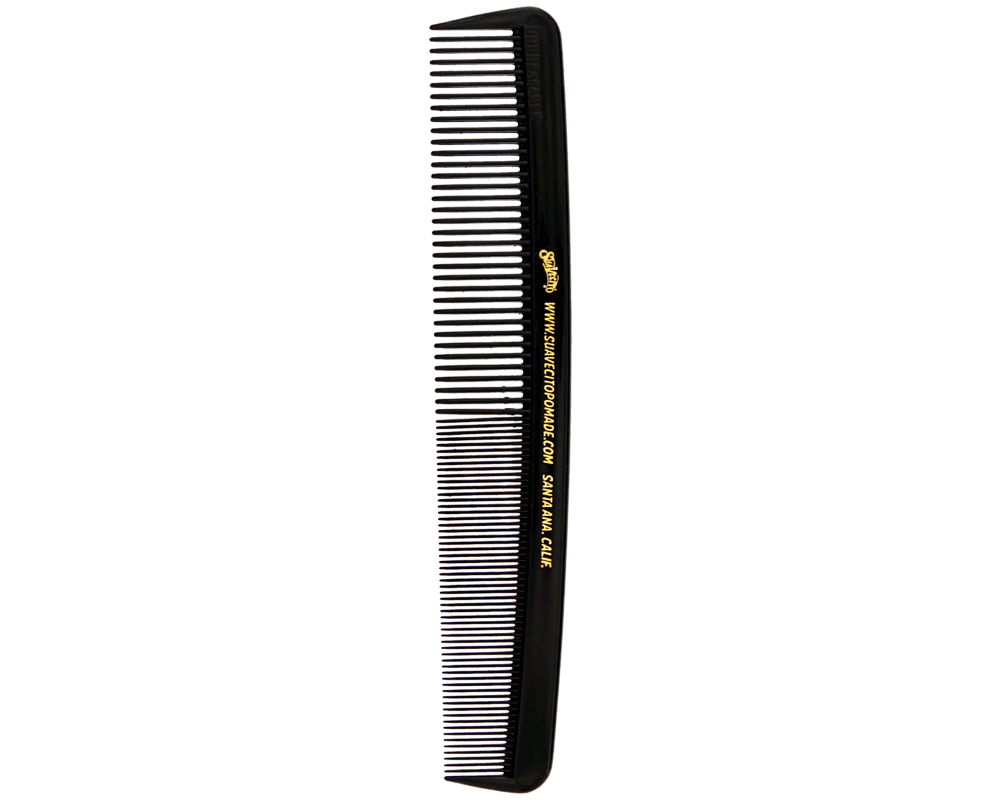 Suavecito Large Deluxe Comb