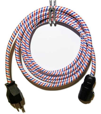 Omnicord Power Cord