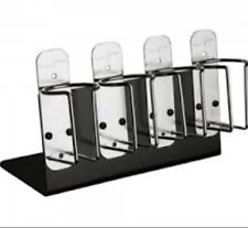 Wahl Clipper Holder Rack