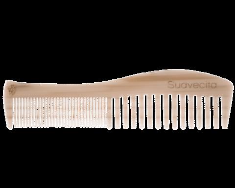 Suavecito Detangling Comb