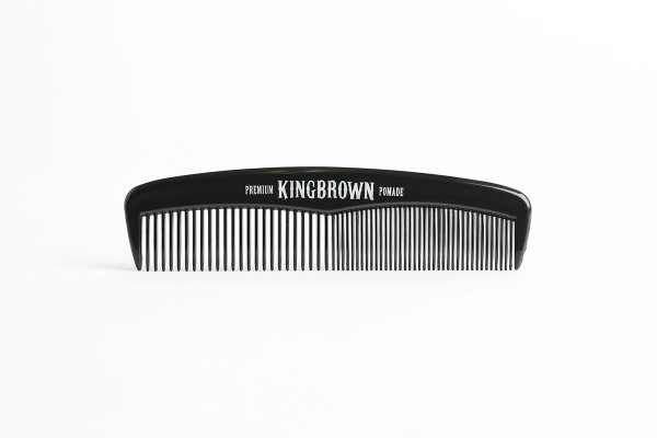 KINGBROWN Pocket Comb