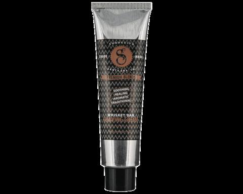 suavecito Premium Blends Whiskey Bar Shaving Creme