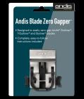 Andis Blade Zero Gapper For Outliner, T-Outliner & Styliner Trimmer Blades