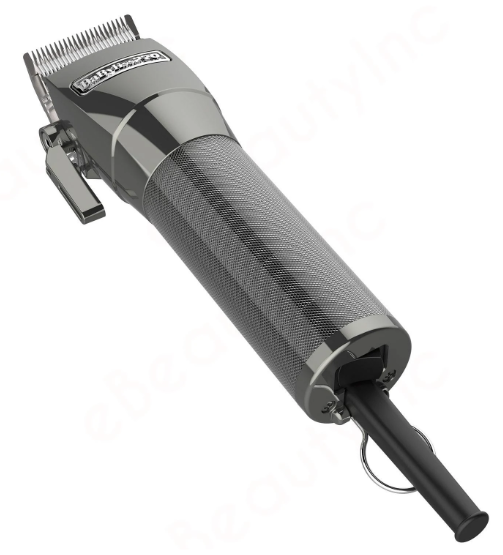 BaByliss Pro X880 Professional High Frequency Pivot Motor Clipper