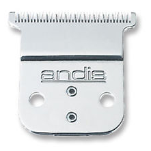 Andis Slimline Pro Li Replacement Trimmer Blade 32105