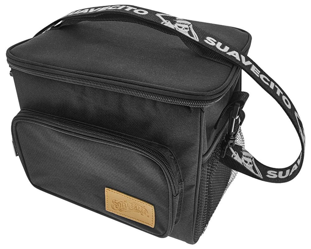Suavecito Sixer Cooler Bag