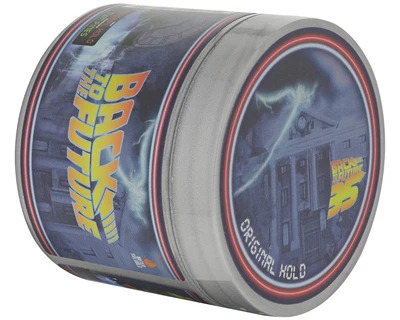 Suavecito Back to the Future 35th Anniversary Original Hold Pomade