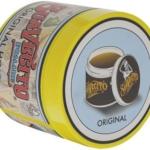 Suavecito X Loteria Original Hold Pomade