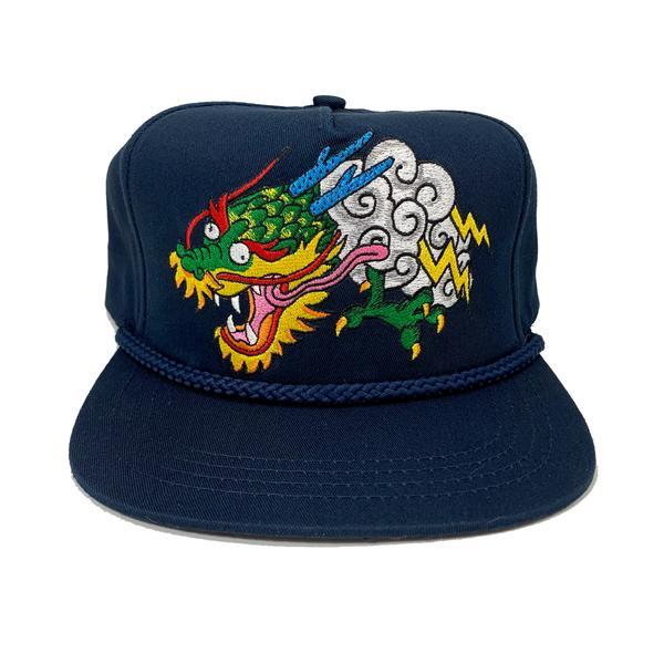 GOOD BOY DRAGON CAP STUNTIN